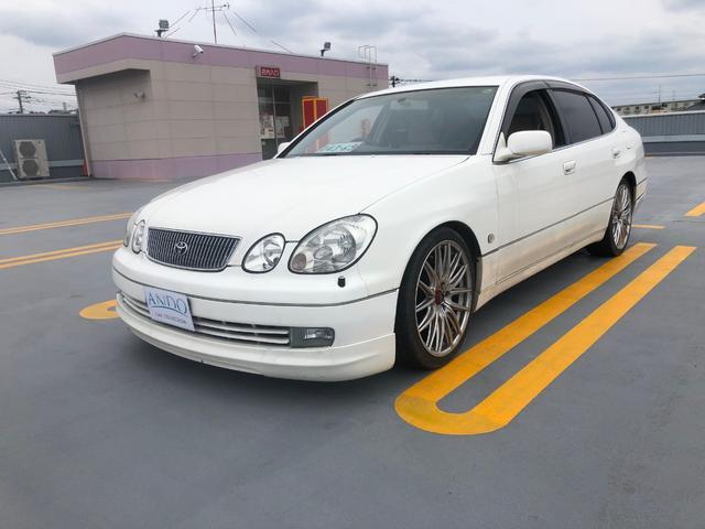S300(7枚目)