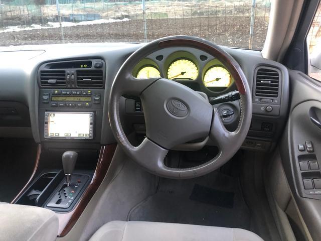 S300(12枚目)