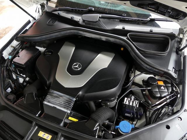 GLE350d 4マチックスポーツ 黒革 RSP 1オーナー(20枚目)
