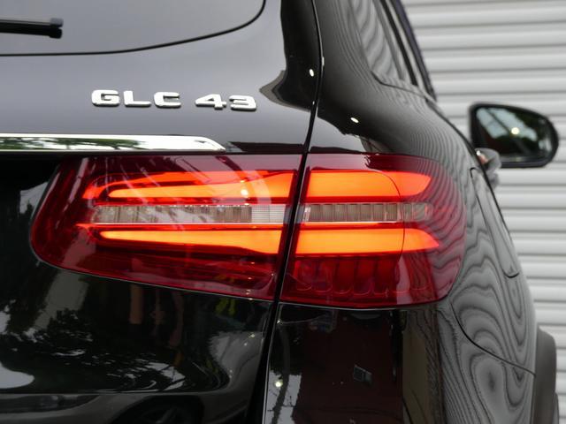 「その他」「GLC」「SUV・クロカン」「東京都」の中古車5