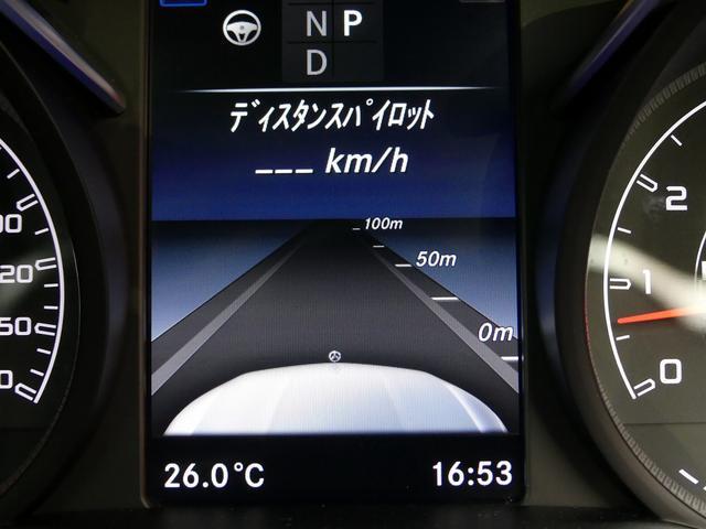 「その他」「GLC」「SUV・クロカン」「東京都」の中古車13