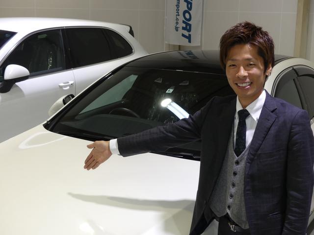 「その他」「GLC」「SUV・クロカン」「東京都」の中古車21