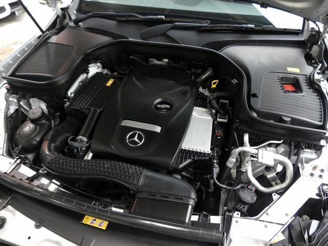 ECOスタート/ストップ 電子制御9速AT ダイナミックセレクト イモビライザーエレクトロニックキー キーレスゴー レインセンサー 右ハンドル 正規ディーラー車