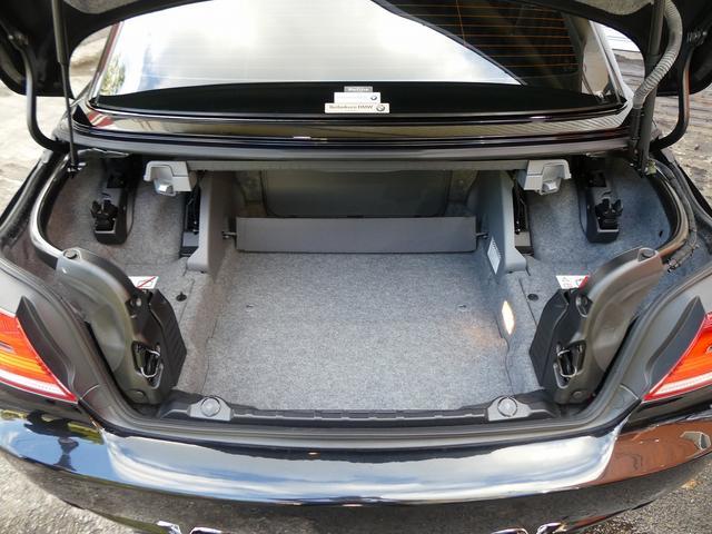 電動チルト本革巻マルチファンクションスポーツステアリング DOHC 直列6気筒ツインターボ 6速AT ステップトロニック/パドルシフト
