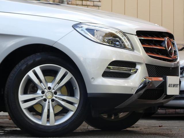 運転操作をサポートする360°カメラやパークトロニックセンサー、さらにはレーダーセーフティパッケージが装備され安全運転を全面的にサポートし事故を未然に防いでくれます!!