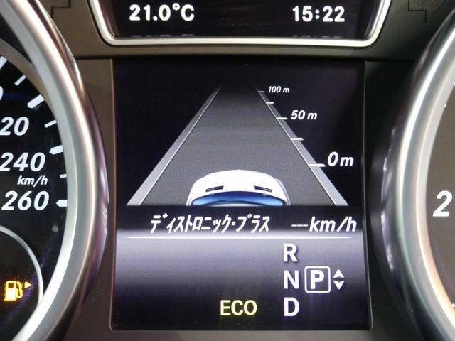 フル装備 ABS 4ESP DSR SRSエアバッグ 4MTIC(4WDシステム) 19インチアルミホイール ブラックレザーシート メモリー付パワーシート シートヒーター