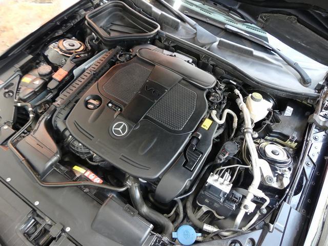 ECOスタート/ストップ機能 イモビライザーエレクトロニックキー 右ハンドル 正規ディーラー車