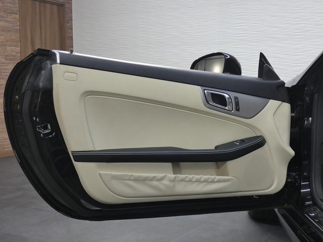 社外19インチアルミホイール ベージュレザーシート シートヒーター エアスカーフ エアガイド