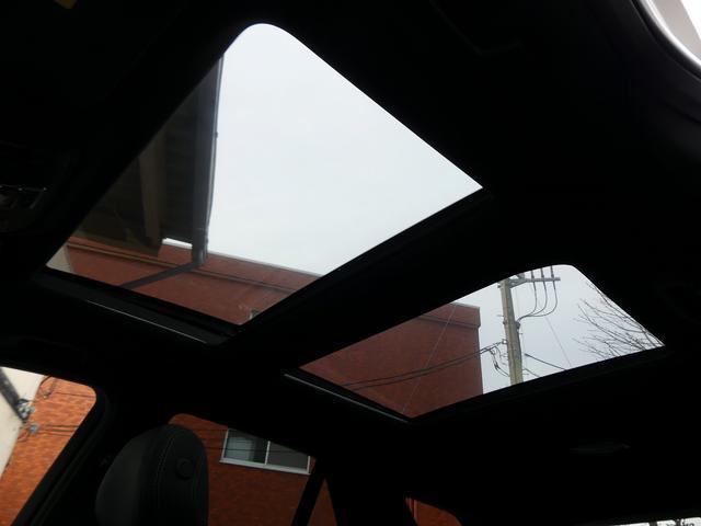 ML350 ブルーテック 4マチック ML最終型 AMGエクスクルーシブPKG パノラミックR 黒革 全席シートヒーター 純正HDDナビ地デジ全周カメラ レーダーセーフティPKG 禁煙車(8枚目)