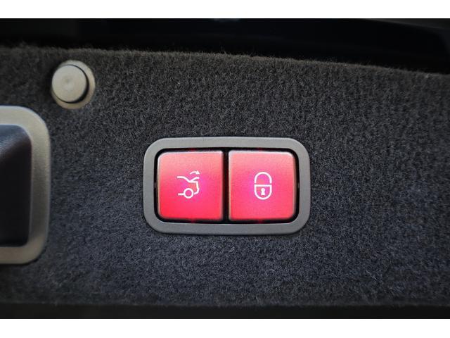 S63 AMGロング AMGダイナミックPKG 右H正規D車 パノラマSR ポーセレン革 全席シートヒーター&ベンチレーター Burmester 全周カメラ&ナイトビュー HUD RSP 赤キャリパー&専用20インチAW 社外トランクスポイラー(33枚目)
