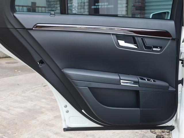 S350 セミアニリンレザーPKG 後期型 右H 正規D車 黒革 全席シートヒーター&前席ベンチレーター 純正HDDナビ地デジ Bカメラ&PTS キーレスゴー(31枚目)