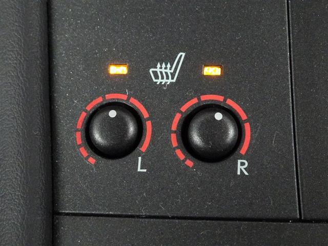 レクサス CT CT200h バージョンC レクサスU-CAR