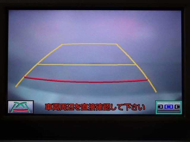 HS250h バージョンI / レクサスU-CAR(8枚目)