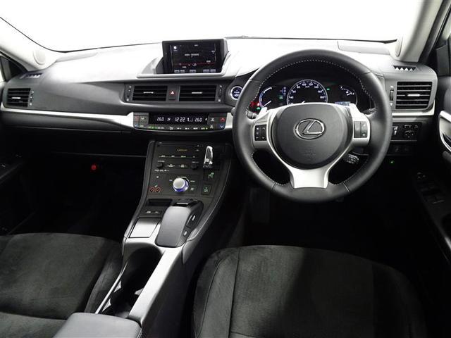 「レクサス」「CT」「コンパクトカー」「神奈川県」の中古車6