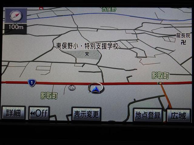「レクサス」「CT」「コンパクトカー」「神奈川県」の中古車7