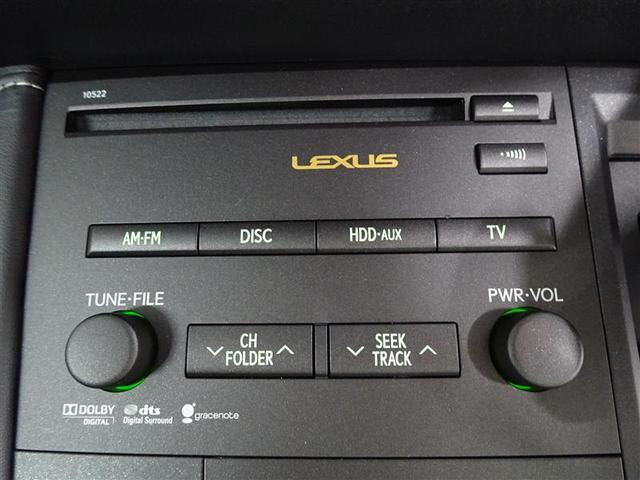 「レクサス」「CT」「コンパクトカー」「神奈川県」の中古車9
