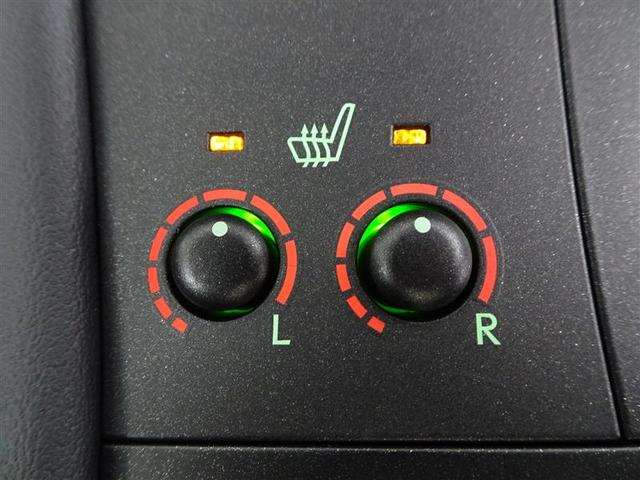 「レクサス」「CT」「コンパクトカー」「神奈川県」の中古車15