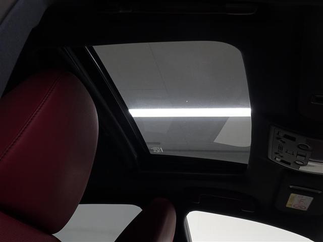 「レクサス」「IS」「セダン」「神奈川県」の中古車19