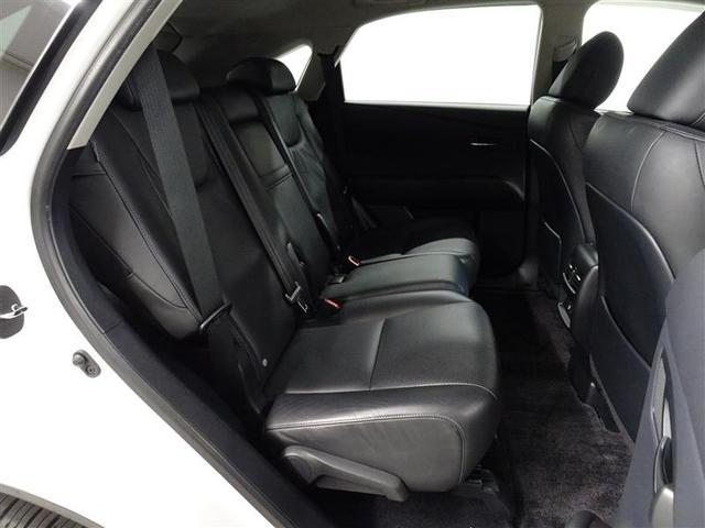「レクサス」「RX」「SUV・クロカン」「神奈川県」の中古車17