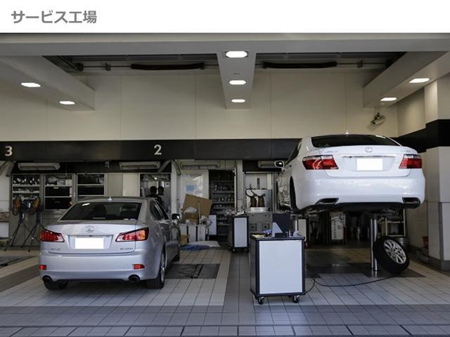 「レクサス」「NX」「SUV・クロカン」「神奈川県」の中古車34