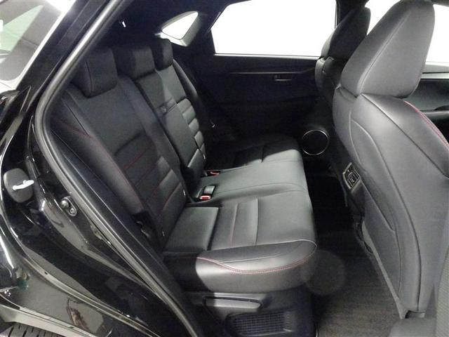 「レクサス」「NX」「SUV・クロカン」「神奈川県」の中古車17