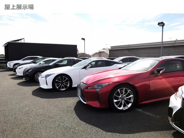 「レクサス」「NX」「SUV・クロカン」「神奈川県」の中古車33