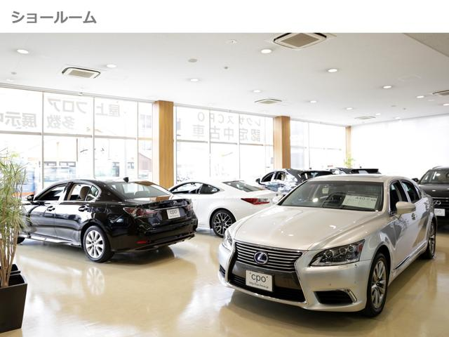 「レクサス」「LS」「セダン」「神奈川県」の中古車31