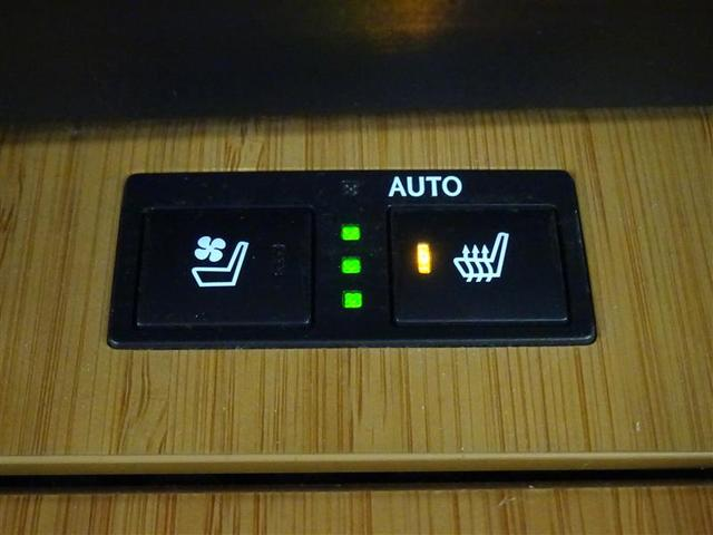 「レクサス」「GS」「セダン」「神奈川県」の中古車15