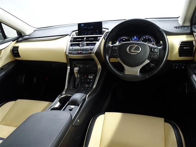 「レクサス」「NX」「SUV・クロカン」「神奈川県」の中古車6