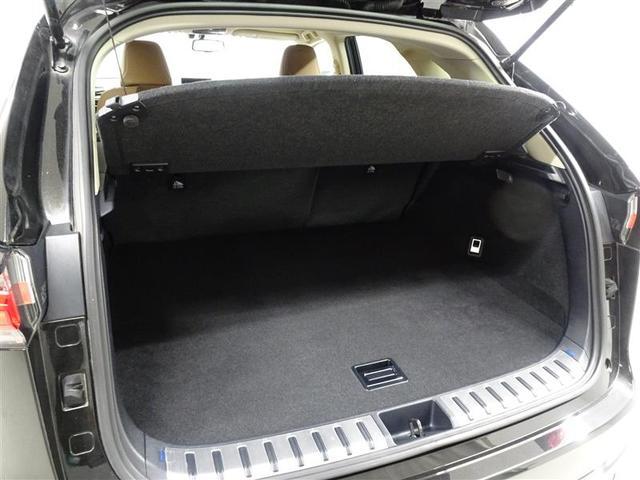 「レクサス」「NX」「SUV・クロカン」「神奈川県」の中古車19