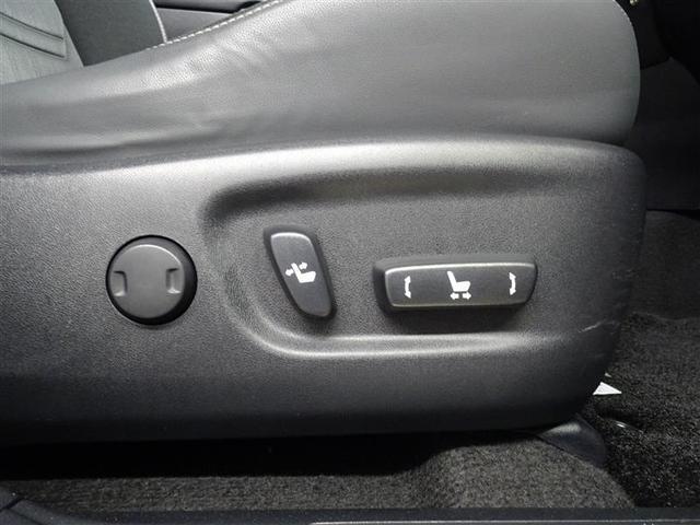 「レクサス」「NX」「SUV・クロカン」「神奈川県」の中古車16