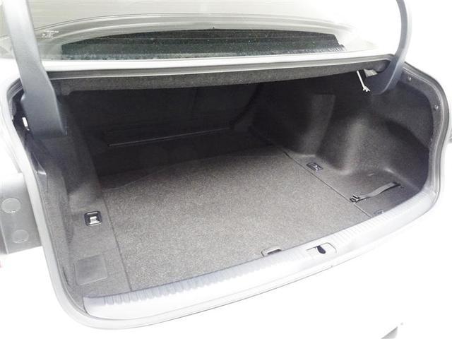 IS300h バージョンL レクサスU-CAR・1年保証・プリクラッシュセーフティシステム・クリアランスソナー・マークレビンソンプレミアムサラウンドシステム寒冷地仕様付(19枚目)