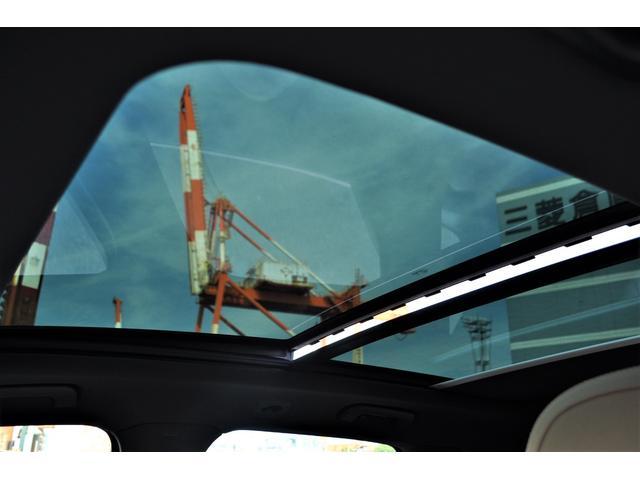 新型カイエンベース左ハンドル自社新車ファクトリーフルオーダー(18枚目)