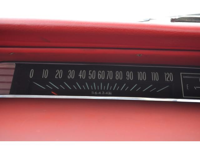 「シボレー」「シボレー インパラ」「クーペ」「神奈川県」の中古車17