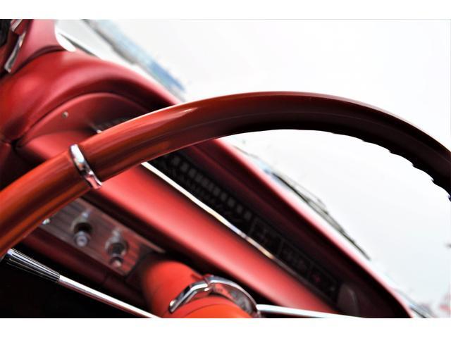 「シボレー」「シボレー インパラ」「クーペ」「神奈川県」の中古車18