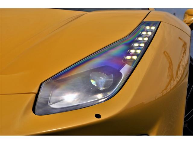 488PISTA本国モデル自社輸入新車並行特注ファクトリー物(14枚目)