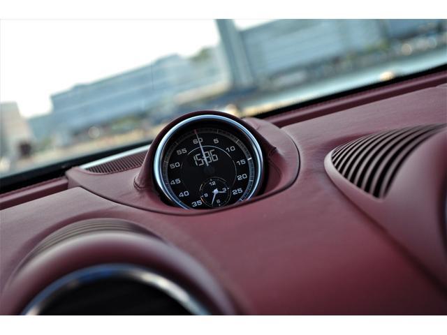 「ポルシェ」「718スパイダー」「オープンカー」「神奈川県」の中古車10