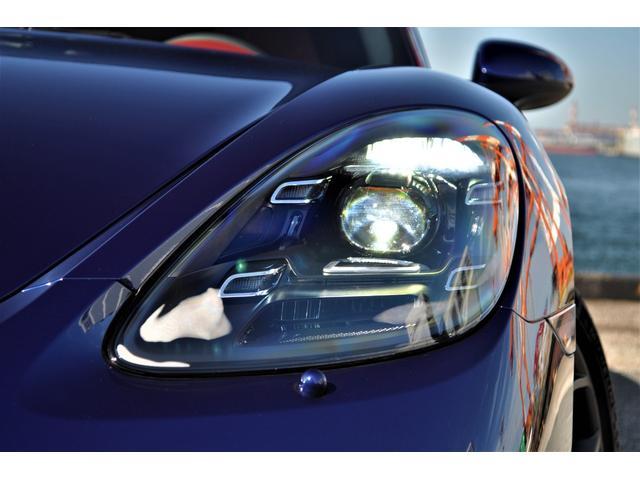「ポルシェ」「718スパイダー」「オープンカー」「神奈川県」の中古車15