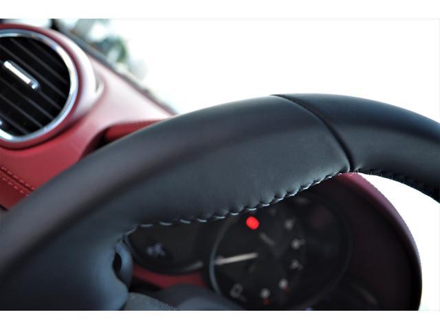 「ポルシェ」「718スパイダー」「オープンカー」「神奈川県」の中古車18