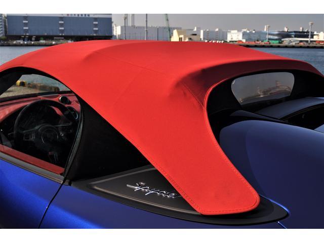 「ポルシェ」「718スパイダー」「オープンカー」「神奈川県」の中古車20