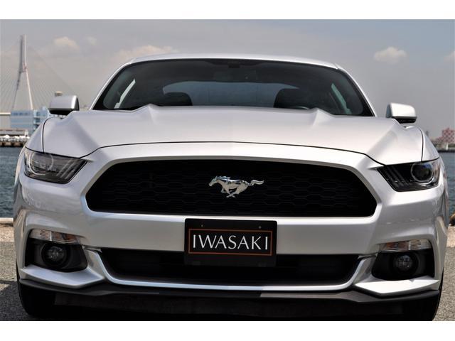 「フォード」「マスタング」「クーペ」「神奈川県」の中古車19
