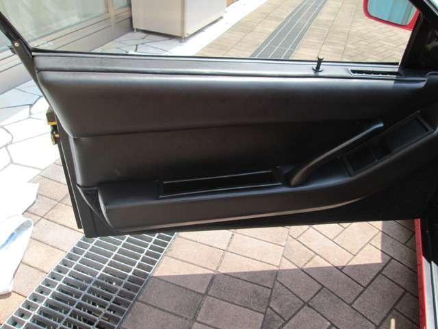 「フェラーリ」「フェラーリ テスタロッサ」「クーペ」「神奈川県」の中古車10