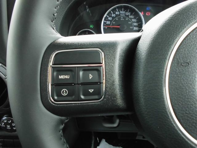 スポーツ 登録済未使用車 全国新車保証(13枚目)