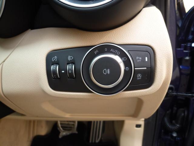 通話・メッセージ・ナビゲーション・音楽などスマートフォンを繋げるだけで先進のドライブを実現!