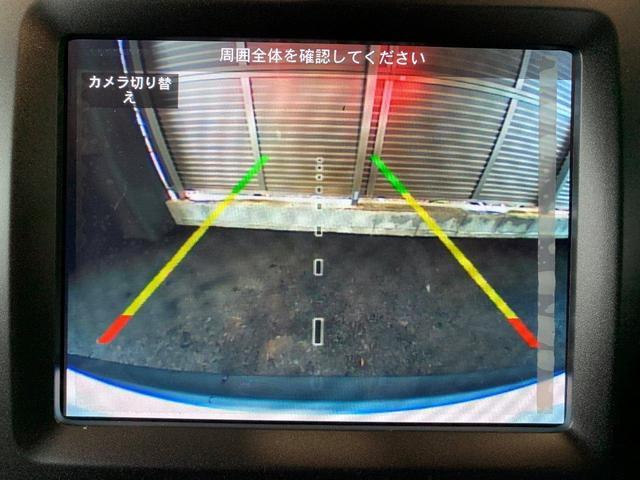 トレイルホーク 当弊社試乗車 ナビ バックカメラ TV(15枚目)