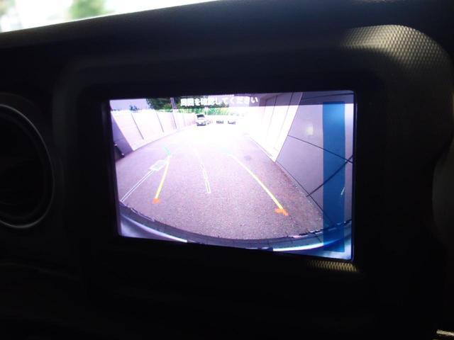 アンリミテッドスポーツ 2020年最終モデル 4ドア新車保証 7インチタッチパネルモニターカープレイ対応 バックモニター サイドモニター フロントモニター スピーカー(8基)運転席高さ調整機能 サイドステップ アダプティブクルーズコントロール(20枚目)