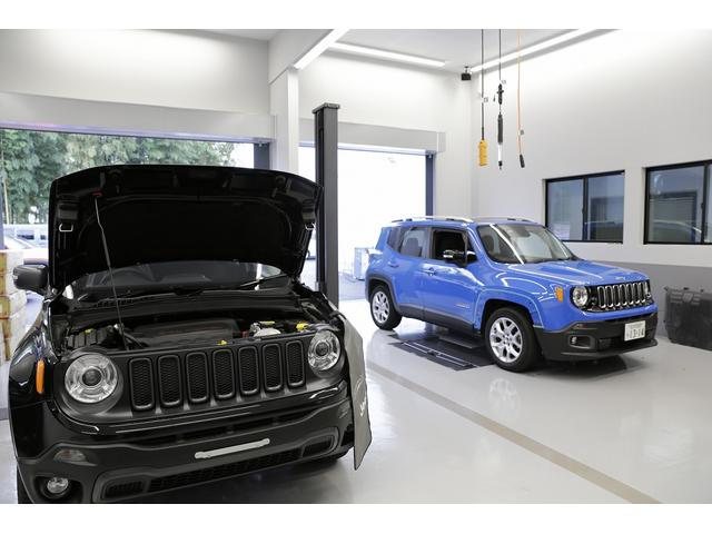 アンリミテッドスポーツ 2020年最終モデル 4ドア新車保証 7インチタッチパネルモニターカープレイ対応 バックモニター サイドモニター フロントモニター スピーカー(8基)運転席高さ調整機能 サイドステップ アダプティブクルーズコントロール(48枚目)