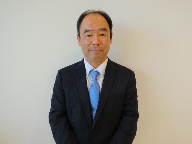 橋本 博【セールス】楽しいカーライフをご提案させて頂きます。販売からアフターまで、お気軽にご相談下さい、お待ちしております。