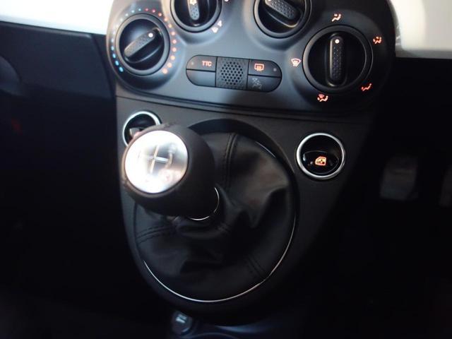 ベースグレード 右マニュアルシフト カープレイ対応オーディオ バイキセノンヘッドライト フロントフォグランプ ヒーテッド電動ドアミラー 自動防眩ルームミラー 7インチタッチパネルモニターApple CarPlay 16インチ8スポークアルミホイール(9枚目)