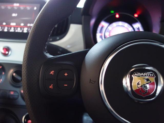 ベースグレード 右マニュアルシフト カープレイ対応オーディオ バイキセノンヘッドライト フロントフォグランプ ヒーテッド電動ドアミラー 自動防眩ルームミラー 7インチタッチパネルモニターApple CarPlay 16インチ8スポークアルミホイール(20枚目)
